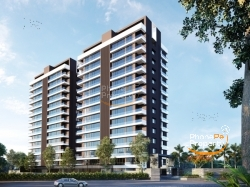 4 bhk flats for sell in vesu