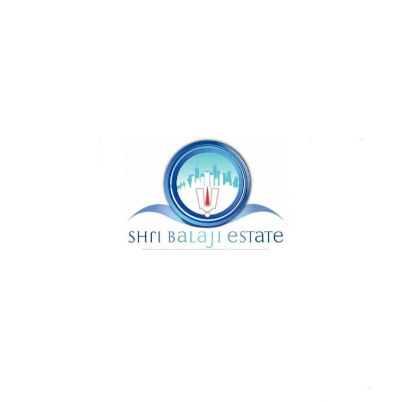 1-2-3 BHK Flat Available For Sale Buy Rent At Nasik City
